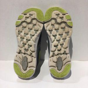 Nike Shoes - NIKE Women's FLEX SUPREME TR 4 Lightweight Shoe